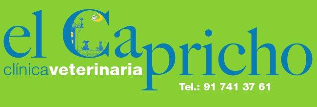 Clínica Veterinaria El Capricho