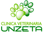 Clínica Veterinaria Unzeta