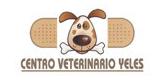 Centro Veterinario Yeles