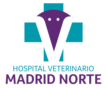 Hospital Veterinario Madrid Norte